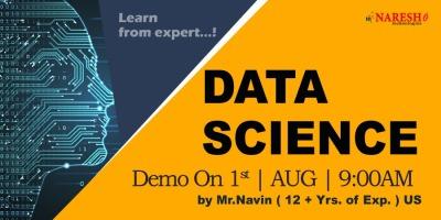 Data-Science-Training-in-Hyderabad