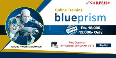 Blue-Prism-Online-Training-NareshIT