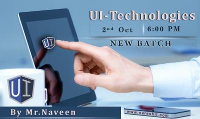 UI-Technologies-Training-in-Hyderabad