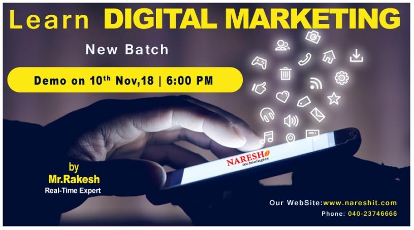 Learn-Digital-Marketing-Training-in-Hyderabad